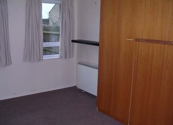 Thumbnail Studio to rent in Little Meadow, Bar Hill, Cambridge