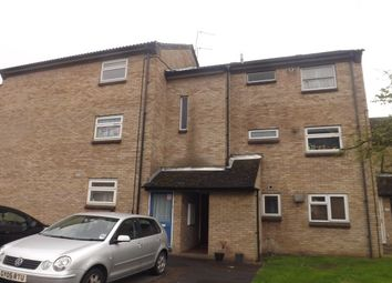 Thumbnail 1 bed flat to rent in Hollands Walk, Vange, Basildon