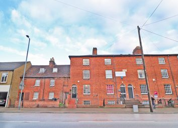 Thumbnail 6 bed town house to rent in Tavistock Street, Bedford