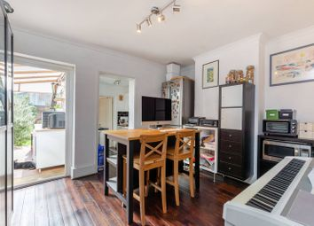 2 bed property for sale in Princess Road, Croydon CR0