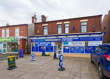 Thumbnail Retail premises to let in 88-90 Bispham Road, Southport