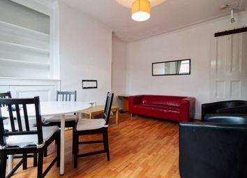 Thumbnail 4 bed terraced house to rent in Wetherby Place, Leeds, West Yorkshire