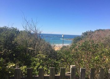 Thumbnail Land for sale in Plettenberg Bay, Western Cape, South Africa