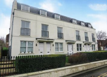 Thumbnail 2 bed flat for sale in Westerly Mews, Canterbury