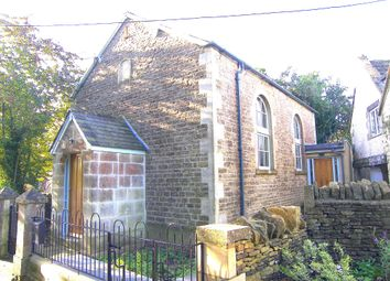 Thumbnail 2 bed barn conversion to rent in Cuttle Lane, Biddestone, Chippenham