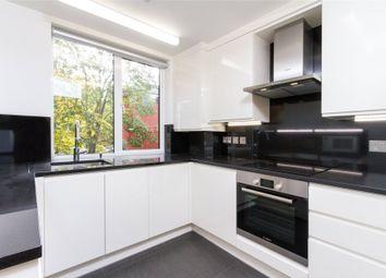 Thumbnail 2 bedroom flat to rent in Adamsfields, 28 Adamson Road, London