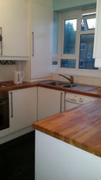 Thumbnail Room to rent in Lawn Terrace, London