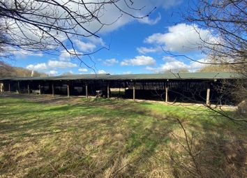 Thumbnail 4 bed barn conversion for sale in Stonehurst Lane, Near Mayfield, East Sussex
