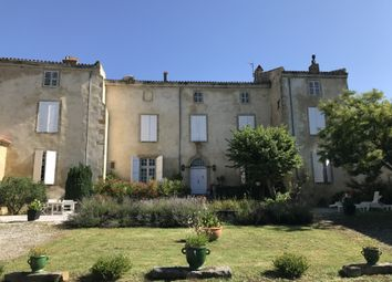 Thumbnail 13 bed property for sale in Castelnaudary, Aude, France