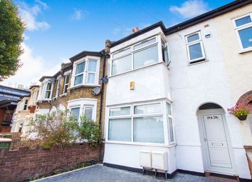 Thumbnail 2 bedroom flat for sale in The Green, London