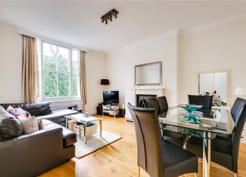 Thumbnail 2 bed flat for sale in Eardley Crescent, Earls Court, London