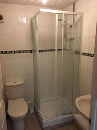 Thumbnail 2 bed flat to rent in Binley Business Park, Harry Weston Road, Binley, Coventry