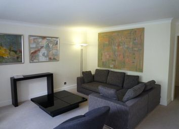 Thumbnail 2 bed flat to rent in Brook's Mews, Mayfair, London
