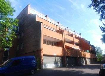 2 bed maisonette to rent in Copplestone Drive, Exeter EX4