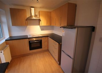 Thumbnail 4 bed semi-detached house to rent in Whitby Road, Ruislip, Middlesex