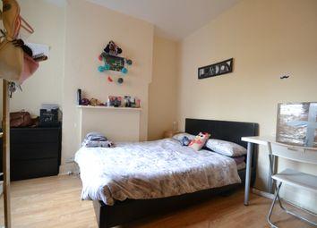 Thumbnail 3 bed flat to rent in Newport Avenue, Leytonstone - Leyton
