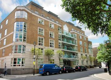Thumbnail 1 bed flat for sale in The Atrium, 30 Vincent Square, Westminster, London