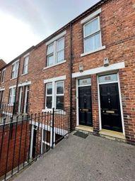Thumbnail 2 bed property to rent in Rawling Road, Bensham, Gateshead