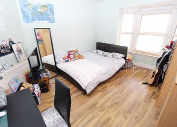 Thumbnail 5 bed property to rent in River Street, Southsea