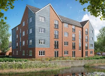 """""""Apartment"""" at Ryders Green Road, West Bromwich B70. 2 bed flat for sale"""