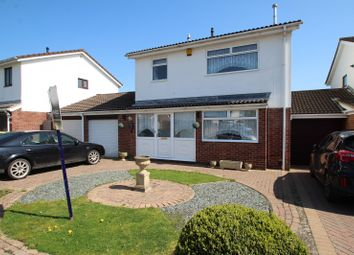 3 bed property for sale in The Meadows, Hanham, Bristol BS15