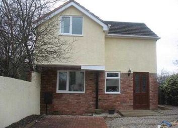 Thumbnail 1 bed detached house to rent in Overend Road, Cradley Heath