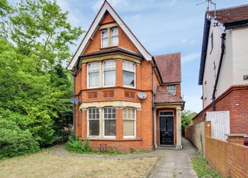 1 bed flat for sale in Christchurch Road, Reading, Berkshire RG2