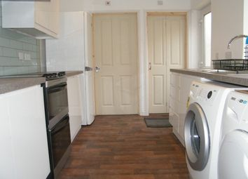 Thumbnail 4 bed property to rent in Hungerford Street, Cheltenham