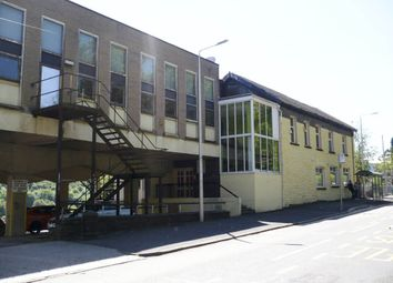 Thumbnail Office for sale in Old Brithweunydd Road, Tonypandy