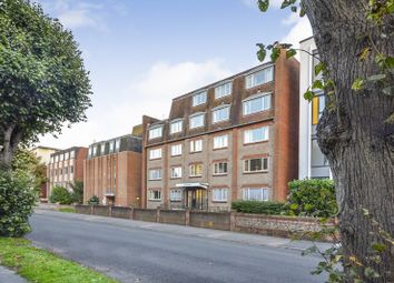 Thumbnail 1 bed property for sale in Beaufort Court, St Leonards Road, Eastbourne