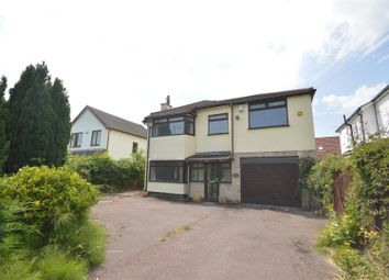 4 bed detached house for sale in Upton Road, Moreton, Wirral CH46