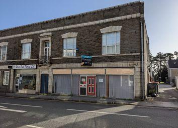 Thumbnail Retail premises to let in Alexandra Road, Gorseinon, Swansea.