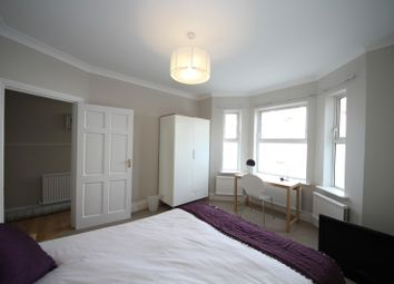 Thumbnail Room to rent in Lorne Street - Room 1, Reading