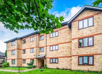 Thumbnail 1 bed property for sale in Alexandra Road, Watford