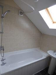 Thumbnail 1 bed detached house to rent in Sunderland Road, Gateshead