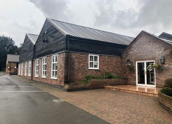 Thumbnail Office to let in Sandy Lane, Chapel Brampton, Northampton