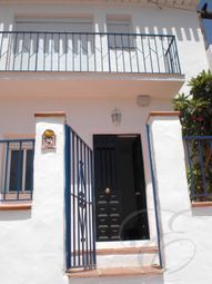 Thumbnail 2 bed town house for sale in Periana, Axarquia, Andalusia, Spain