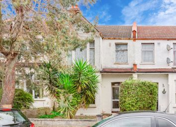 Thumbnail 2 bed maisonette to rent in Tankerton Road, Tolworth, Surbiton