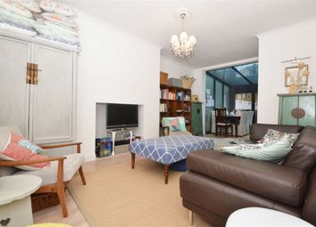 Thumbnail 2 bed flat to rent in Onslow Road, Richmond, Surrey
