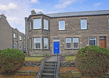 Thumbnail 3 bed flat for sale in 150 West Savile Terrace, Edinburgh, 3Ej, Newington, Edinburgh