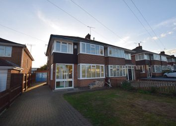Property To Rent In Brentwood Gardens Brentwood Avenue Coventry