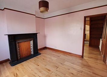 Thumbnail 2 bed terraced house to rent in Wingfield Road, Trowbridge