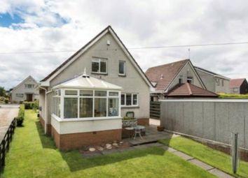 Thumbnail 3 bed detached house to rent in Parklands, Broxburn, West Lothian