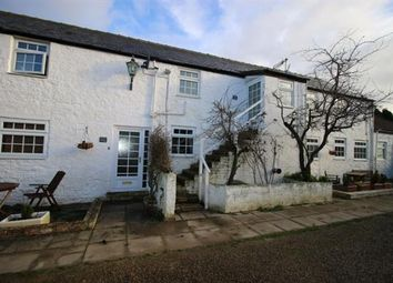 Thumbnail 1 bed flat to rent in Rose Cottage, South Lodge Farm, Houghton Le Spring