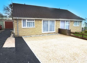Thumbnail 2 bed bungalow to rent in Masons Way, Cheddar, Cheddar