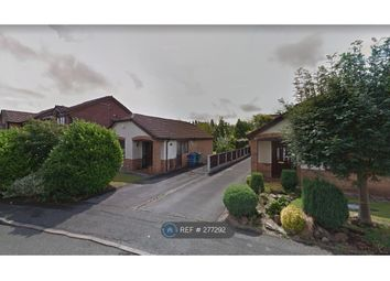 Thumbnail 2 bed bungalow to rent in Sartfield Close, Liverpool