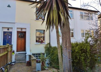 Thumbnail 3 bed property for sale in Park Road, Kingston Upon Thames