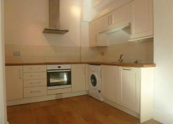 Thumbnail 2 bed flat to rent in Thornhill Gardens, Ashbrooke, Sunderland, Tyne And Wear