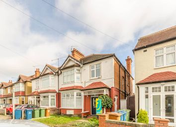 Thumbnail 2 bed maisonette for sale in Radnor Road, Harrow