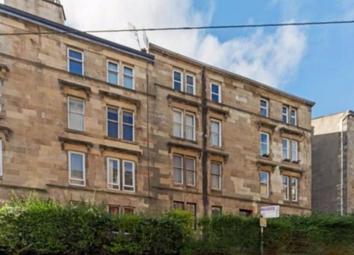 Thumbnail 2 bed flat to rent in Cowan Street, Hillhead, Glasgow, 8Pf